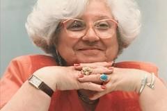 Ci ha lasciati Elisa Tarantini, la maestra che amava il Carnevale e la poesia