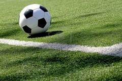 Campo sportivo, USD Corato Calcio incontra l'amministrazione comunale