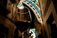 Calici nel Borgo Antico 2018: protagonista anche il vino di Corato