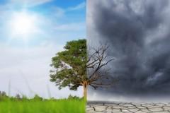 Sicurezza e risposta ai disastri dell'uomo, tre giorni di iniziative alla De Gasperi