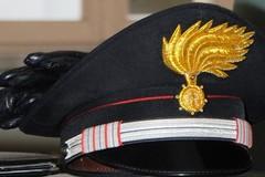 La Stazione dei Carabinieri di Corato passa alle dipendenze della Compagnia di Molfetta