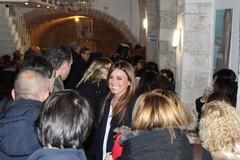 Elezioni politiche, Carmela Minuto pronta per il ricorso?