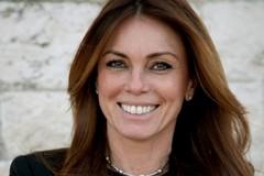 Carmela Minuto: «i Grillini inaugurano una nuova forma di raggiro e artifizio»