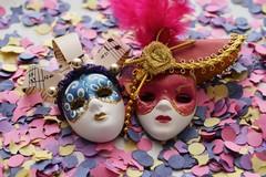 A Corato oggi un assaggio del Carnevale