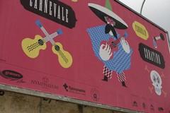 Avviso Manifestazione di interesse per finalità di Co_branding Carnevale Coratino 2019