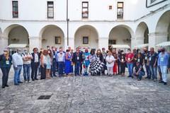 Il Carnevale Coratino nel Sistema dei Carnevali di Puglia