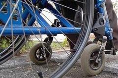 Ora le protesi potranno essere riutilizzate. Il consiglio regionale ha votato la proposta di legge