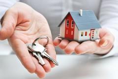 Venti alloggi per i più bisognosi: Comune e Arca Puglia firmano accordo
