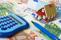 Ristrutturazioni condominiali: è possibile richiedere un mutuo?