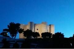 Il solstizio di Castel del Monte immortalato dagli scatti di 5 artisti