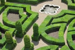 Viaggio fra ville e giardini del Rinascimento con l'UTE Edith Stein