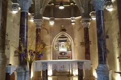 Un nuovo incontro per conoscere la storia della Chiesa di San Domenico