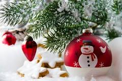 Natale, spostamenti e pranzo dai parenti. Ecco cosa si può fare