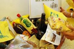 Caritas e Rotary Club firmano un patto contro lo spreco alimentare
