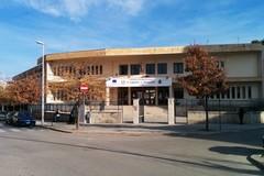Scuola Cifarelli, domani scuola chiusa per la sanificazione degli ambienti