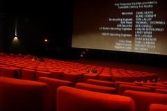 Sale cinematografiche e schermi accesi per la notte del David di Donatello