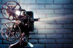 """Al via la nuova rassegna cinematografica """"5 ciack"""" della FIDAPA BPW Italy"""