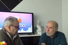 L'intervista a Giuseppe Cionfoli, il frate che conquistò il festival di Sanremo