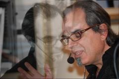 """Claudio Moica e il suo """"Prima che sia tardi"""" ospiti a Corato"""