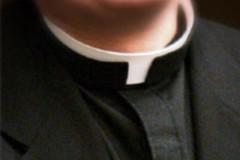 Nel giorno dell'Immacolata la diocesi celebra la giornata per il seminario