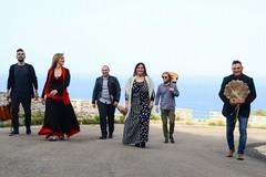 """""""Suoni ed Esperienze sulla Via Francigena"""", serata con Compagnia Aria Corte"""
