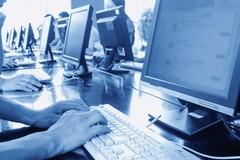 Voucher digitali, da oggi parte l'iniziativa del Ministero dello Sviluppo Economico
