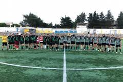 Rugby Corato, si continua con gli apputnamenti estivi