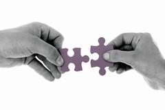 Covid-19 e Fase 2, effetti economici e ripartenza efficace per le imprese