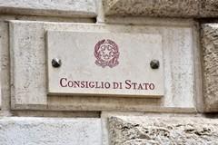 Il Consiglio di Stato: «Asipu metta a disposizione i documenti per l'accesso civico generalizzato»