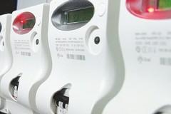 """Energia elettrica, a Corato arrivano i contatori """"intelligenti"""""""