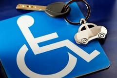 Mobilità, a Corato nuovi parcheggi per la sosta dei disabili