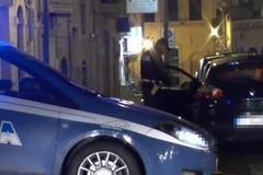 """FSP Polizia di Stato: """"Una ipotesi reale per la riorganizzazione di questure e commissariati di P.S."""""""