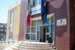 La Polizia arresta un sedicenne di Corato. Era già stato arrestato a dicembre