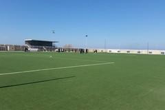 Stadio, la giunta approva il progetto di restyling del campo alternativo