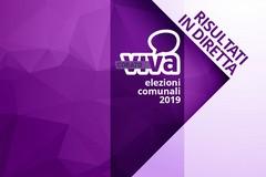 Speciale Elezioni amministrative Corato