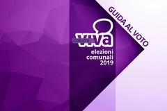 È il giorno del voto: i coratini scelgono sindaco e consiglieri comunali