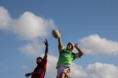 Rugby Corato, «Il Dpcm non ferma le attività seniores»