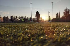 Il lavoro del Rugby coratino per i giovani