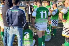 Nuovi giocatori nel roster del Rugby Corato