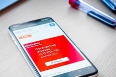 """La app """"Immuni"""" è pronta, da metà giugno la sperimentazione in Puglia"""