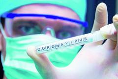 Coronavirus, almeno sei i casi accertati a Corato