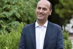 """De Benedittis ringrazia i suoi elettori: """"Manteniamo salda la rotta verso la vittoria del ballottaggio"""""""