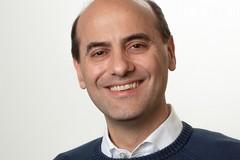 Corato ha deciso, Corrado De Benedittis nuovo sindaco