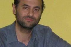 De Benedittis: «Nessun accordo politico con gruppi di potere»