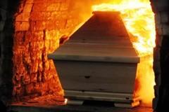 «Hanno negato a nostro fratello, cittadino italiano, il dignitoso diritto alla sepoltura»