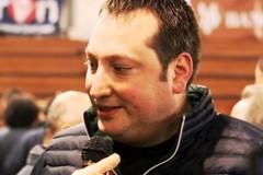 Giuseppe Maldera torna ad essere il presidente del Corato Calcio