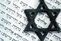 Un dialogo sulla cultura ebraica con Rete Attiva Corato