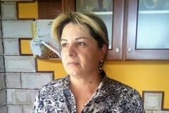 """""""Oh Ma'"""": dolore, coraggio e speranza nelle parole di Daniela Manzitti"""
