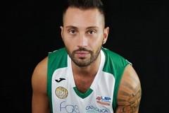 Basket Corato, divorzio consensuale con Daniele Grilli
