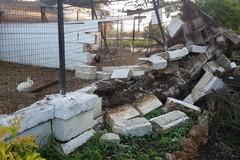 Tempi ridotti per contributi per aziende agricole colpite da calamità
